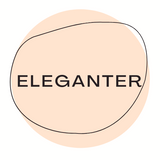 Elegenter Educational Wooden Toys & Gifts