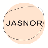 Jasnor Baby Kids Toys & Gifts