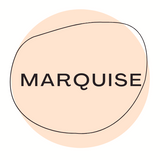 Marquise Newborn Baby Clothing & Baby Gifts