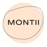 Montii Lunchbox Cooler Bags & Lunch Punch