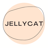 Jellycat Plush Soft Toys & Gifts for Kids & Babies
