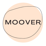 Moover Ride-On & Push Along Wooden Toys