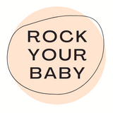 Rock Your Baby Children's Fashion Clothing