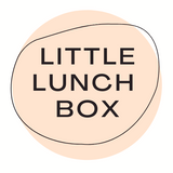 Little Lunch Box, Bento Lunchboxes