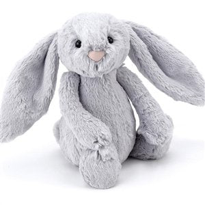 Baby Shower Gift Jellycat Melbourne at Sticky Fingers Children's Boutique