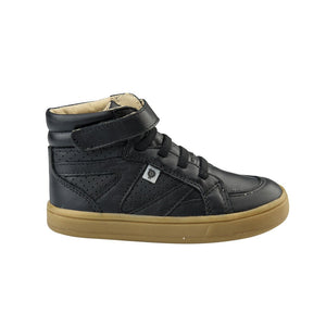 Old Soles Kids Leather Footwear Online Sticky Fingers Children's Boutique