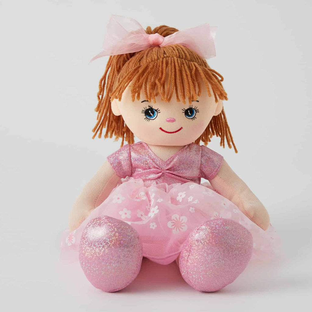 My best friend Sophia, Pilbeam Hopscotch Dolls at Sticky Fingers Children's Boutique