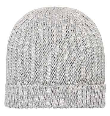 Toshi beanie. Winter beanie for boys. Grey Beanie. Shop Local at Sticky Fingers Children's Boutique in Niddrie, Melbourne