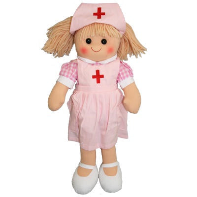Thelma Maplewood Hopscotch Rag Doll Cabbage Patch Doll Online Sticky Fingers Children's Boutique