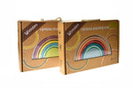 Load image into Gallery viewer, Playset Rainbows - Assorted Colours
