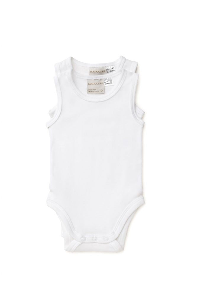 Baby Essential. Marquise. Shop Sticky Fingers Children's Boutique, Niddrie, Melbourne