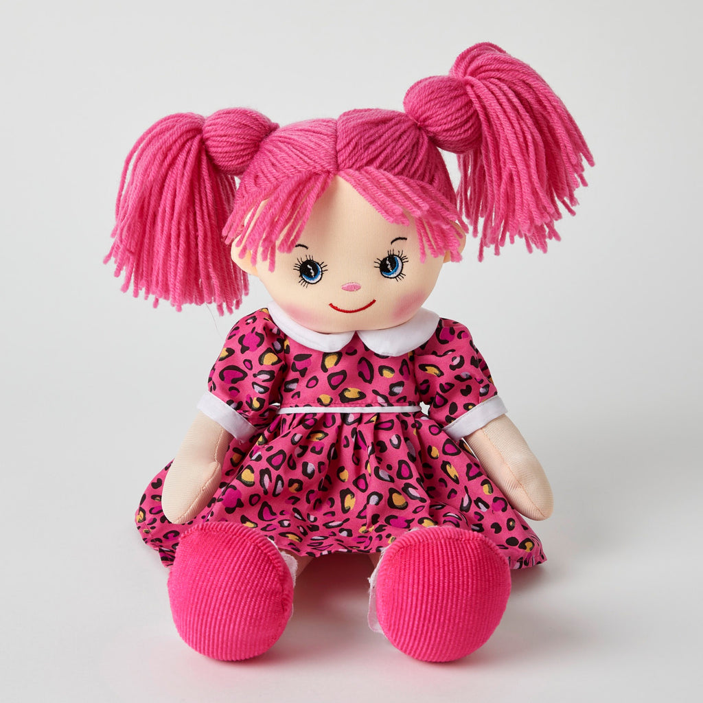 My best friend Claire, Pilbeam Hopscotch Dolls at Sticky Fingers Children's Boutique