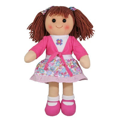 Emma Maplewood Hopscotch Doll Cabbage Patch Kids Online at Sticky Fingers Children's Boutique