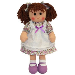 Hopscotch Doll Elizabeth