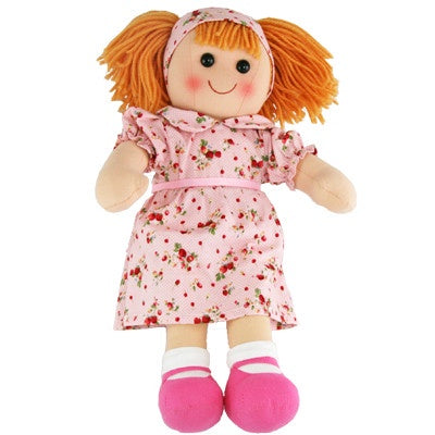 Hopscotch Doll Maisie