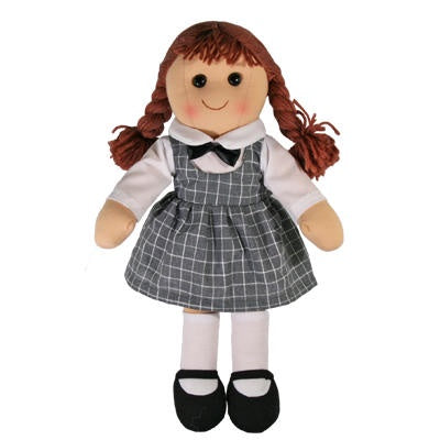 Penelope Maplewood Hopscotch Rag Doll Cabbage Patch Doll Online Sticky Fingers Children's Boutique