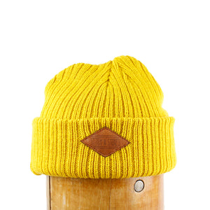 Chomper Beanie Stay Golden