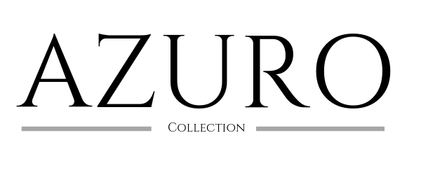 Azuro Collection