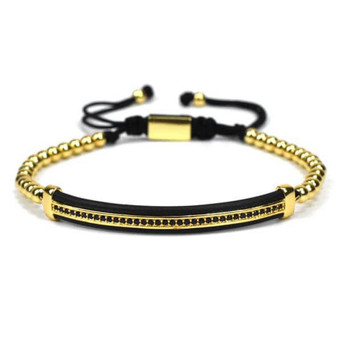 Royal Luxe Bracelet