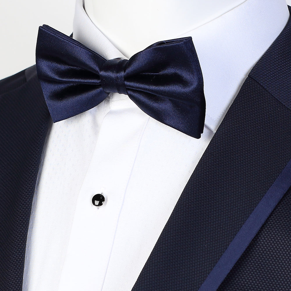 Wedding Silk Bow Ties