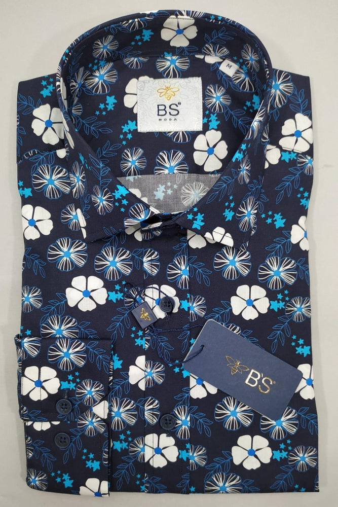 B.S - EXCITING NEW COLLECTION - ARRIVING SOON