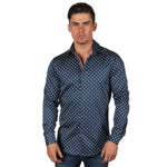 Jimmy Fox shirts - Benjamin
