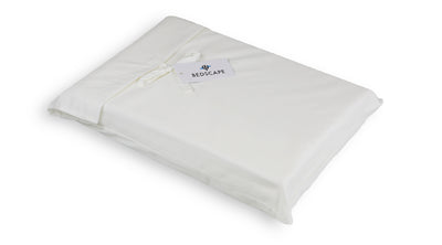 Percale Duvet Cover