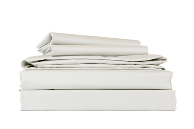 Percale Full Bundle