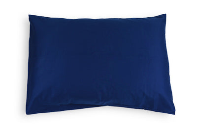 Percale Pillowcases