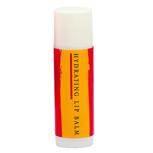 Hydrating Lip Balm - Skin Revolution