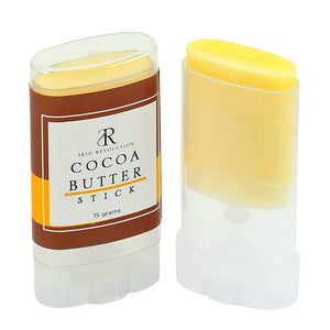 Cocoa Butter Stick - Skin Revolution