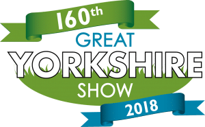 nordvek blog - the great Yorkshire show 160th show in 2018