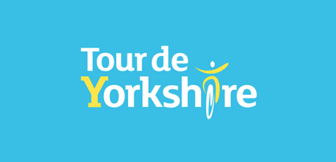 tour de yorkshire logo for nordvek blog