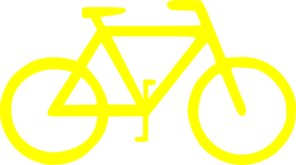 Nordvek blog tour de france logo