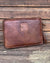 "Leather Laptop Sleeve - Suitable For 13"" Laptop"