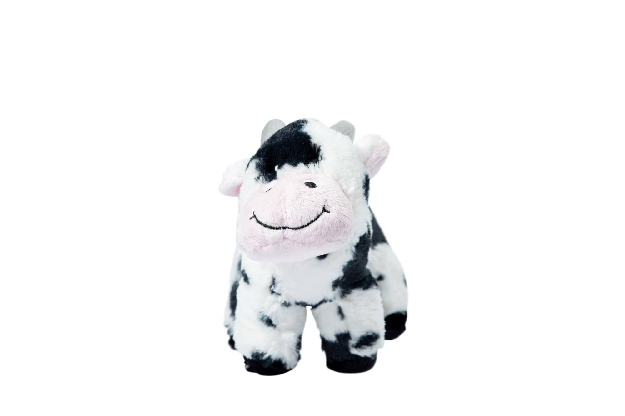 Nordvek cow toy front 104-100