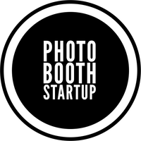 Photo Booth Startup