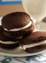 Whoopie Pies - One Dozen
