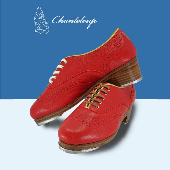 CL760 Red