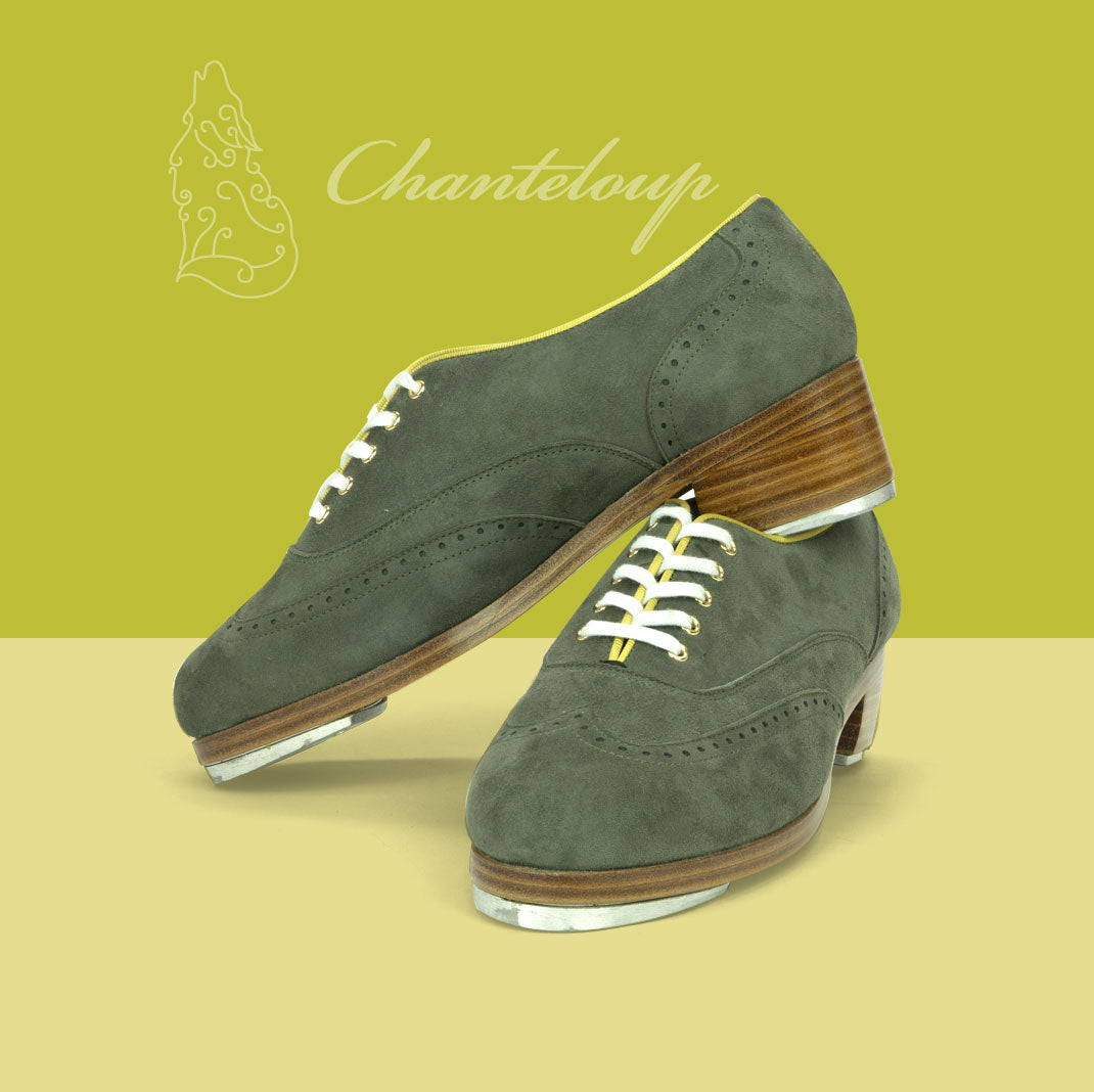 Suede Charcoal Grey CL730_Charcoal