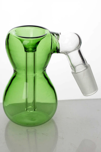 Nice Glass Ash Catcher 14mm (Various)