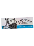 Zig Zag 1 1/4 Rolling papers (Various)
