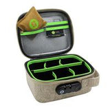 Stashlogix Smell Proof Storage Case - Medium