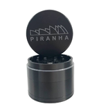 "Metal 2.2"" Medium 4 Piece Grinder"