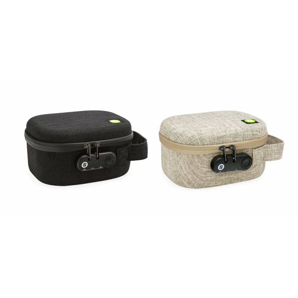 Stashlogix Smell Proof Storage Case - Small