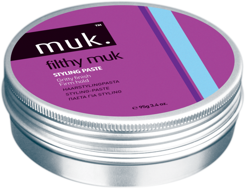 FILTHY MUK STYLING PASTE