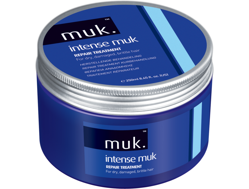 INTENSE MUK REPAIR TREATMENT