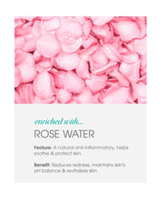 Load image into Gallery viewer, Rose Illuminating Facial Tan Mist