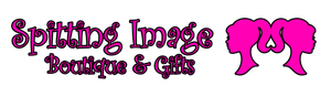 Spitting Image Boutique and Gifts