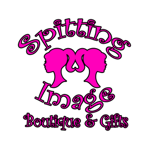 Spitting Image Boutique and Gifts Gift Card